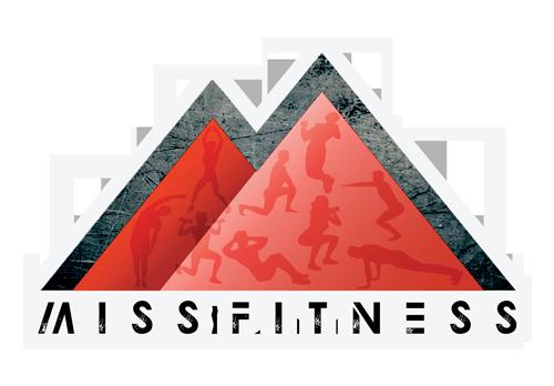 MissFitness